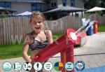 water-fun-cannon