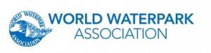 World Waterpark Association Logo