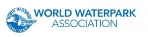 World Waterpark Association Logo